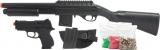 Firepower Mossberg Tactical Kit - FPR27782