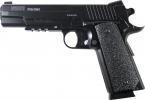 Firepower Sig Sauer GSR - FPR28811