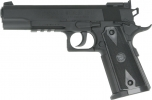Firepower Tanfoglio Witness 1911 Semi Auto CO2 Pistol