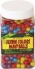 Firepower Flying Colors Paint Balls - FPR50050
