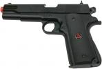 Firepower Colt Delta Elite Airsoft Pisto - FPR71002