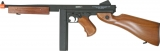 Firepower Thompson M1A1 Military Replica - FPR71015