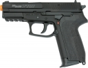 Firepower Sig Sauer SP2022 Replica - FPR80301