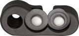 Firestone Pocket-Size Knife Sharpener - BRK-FS1320