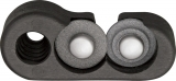 Skarpen Pocket-Size Knife Sharpener - BRK-FS1320