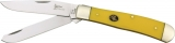 Frost Trapper Yellow - FSW108Y