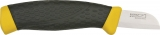 Mora Morakniv Craftline Installer Knife - FT11403