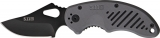 5.11 Tactical 5.11 Tactical Min-Pin Folder. - FTL51059