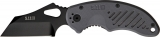 5.11 Tactical Wharn for Duty - FTL51061