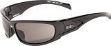 5.11 Tactical Shear Eyewear - FTL52013