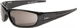 5.11 Tactical Climb Eyewear - FTL52014