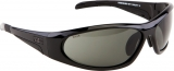 5.11 Tactical Ascend Sunglasses - FTL52016
