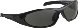 5.11 Tactical Ascend Polarized Eyewear - FTL52017