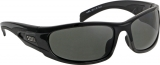 5.11 Tactical Shear Polarized Eyewear - FTL52023