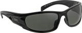 5.11 Tactical Shear Polarized Eyewear - FTL52023