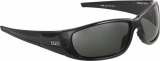 5.11 Tactical Clam Polarized Eyewear - FTL52024