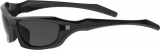 5.11 Tactical Burner Full Frame Eyewear - FTL52033