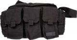 5.11 Tactical Bail Out Bag - FTL56026