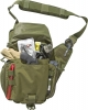 5.11 Tactical 5.11 Tactical PUSH Pack - FTL56037OD