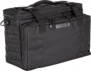 5.11 Tactical Wingman Patrol Bag - FTL56045