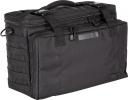 5.11 Tactical Wingman Patrol Bag - FTL56045