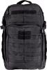 5.11 Tactical 5.11 Tactical Rush 12 Bag. - FTL56892