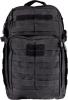 5.11 Tactical Rush 12 Bag - FTL56892