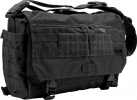 5.11 Tactical 5.11 Tactical Rush Delivery - FTL56962