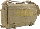 5.11 Tactical 5.11 Tactical Rush Delivery - FTL56962S