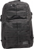 5.11 Tactical 5.11 Tactical Rush 24 Backpack - FTL58601