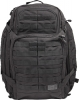 5.11 Tactical Rush 72 Backpack - FTL58602