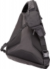 5.11 Tactical Select Carry Pack - FTL58603