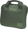 511 Tactical Pistol Case FTL58724OD Lockable