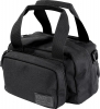 5.11 Tactical Small Kit Tool Bag - FTL58725