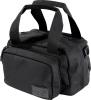 5.11 Tactical Small Kit Tool Bag - FTL58725