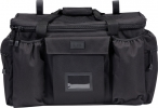 5.11 Tactical Patrol Ready Bag - FTL59012