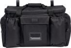 5.11 Tactical Patrol Ready Bag - FTL59012