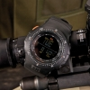 5.11 Tactical Field Ops Watch - FTL59245
