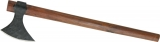Factory X Viking Throwing Axe - FXH52