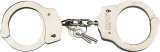 Fury Tactical Handcuffs - FY15902