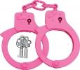 Fury Handcuffs - FY15909