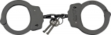Fury Tactical Handcuffs - FY15912