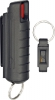 Fury Pepper Defense Spray ORMD - FY77712