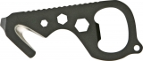 Fury Tactical Liberator Belt Cutter - FY99102