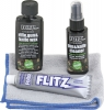 Flitz Gun/Knife Care Kit - FZ41501