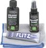 Flitz Gun/Knife Care Kit - FZ41501