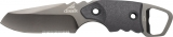 Gerber Epic Part Serrated - G0176