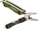 Gerber Order using G1132. - G0468