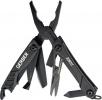 Gerber Dime Micro Multi-Tool Black - G0469