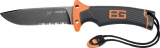 Gerber Bear Grylls Ultimate - G0751